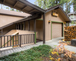 Rentals & Reservations | Yosemite Lodging, Cabins & Vacation Rentals