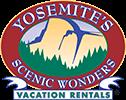 scenic wonders logo
